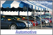 Wholesale Automotive Opportunities