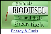 Energy and Fuels Wholesale Distributors