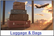 Wholesale Luggage & Bags Opportunities